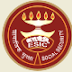 ESIC TS and AP Recruitment 2015 for 4 PWD Posts at esic.nic.in