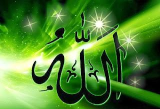 Doğu da, Batı da (tüm yeryüzü) Allah'ındır. Nereye dönerseniz Allah'ın yüzü işte oradadır. Şüphesiz Allah, lütfu geniş olandır, hakkıyla bilendir.