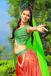 Ravaneet kaur Pictures gallery 002.JPG