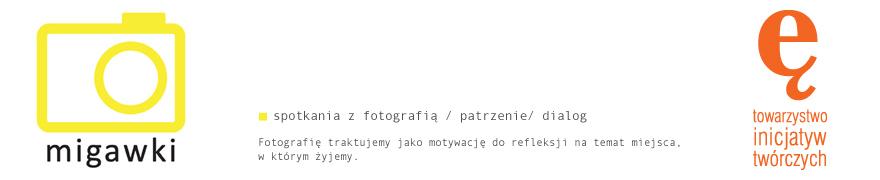 migawki