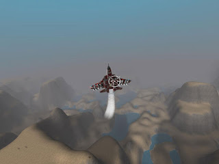 MAC Game:Jalada Air Strike Afghanistan | Action