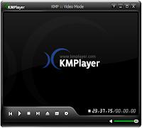 Reproductor de Musica y Video