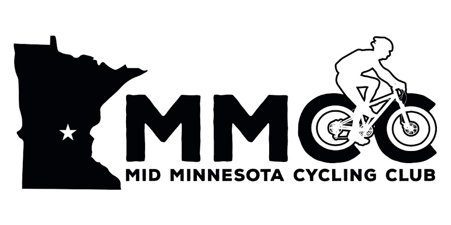 Mid MN Cycling Club