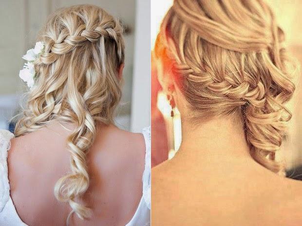 penteados-noivas-tranças-1