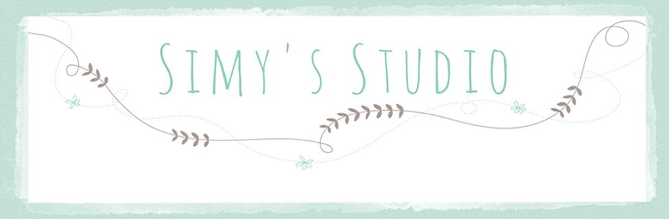 Simy's  Studio