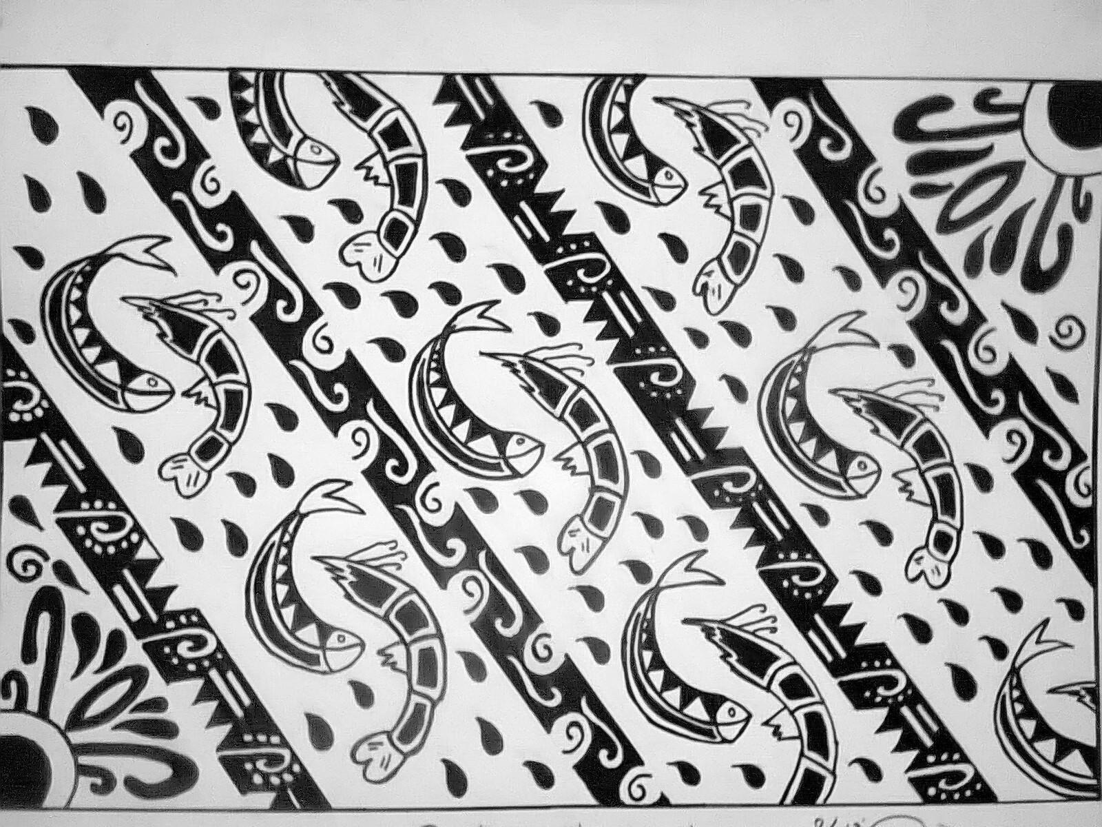 Gambar Lukisan Alam Tanpa Warna also Doraemon Para Colorear additionally Gambar Lukisan Pemandangan Sawah Padi also 3d Graffiti Creator in addition Creative Cool Simple Paintings Used Three Canvas Different Size Put On Plain Wall Paint Suitable For Living Room With Cozy Furniture And Artistic Item Decor. on lukisan abstrak hitam putih