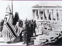 70 χρόνια μετά, άλλαξε κάτι;