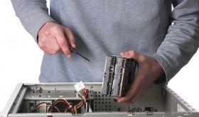Buckeye Computer Service
