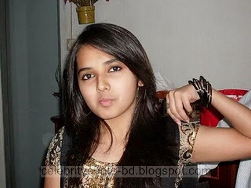 Most+Beautiful+Pakistani+Girls+Album001
