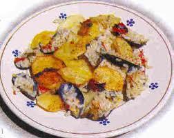Amid the Olive Trees: Top 5 Puglian Recipes