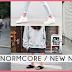Trend 2015: Normcore / New Normal