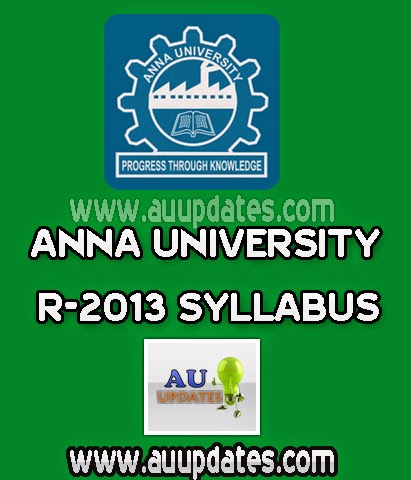 fea anna university question paper Anna university 2nd,4th,6th semester results 2013 – anna university conducted may june 2013 exam for all even semester ( 2nd, 4th 6th and 8th) and arrear papers anna university exam questions paper.
