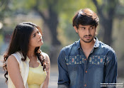 Kumari 21f movie stills gallery-thumbnail-12