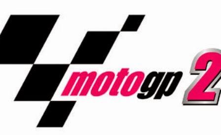 MotoGP 2 URT PC Game