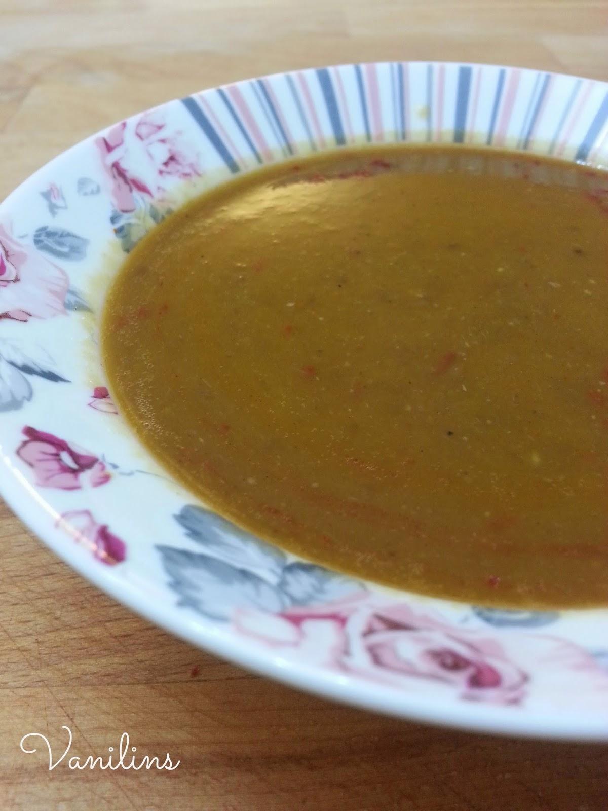Toygo Çorbası