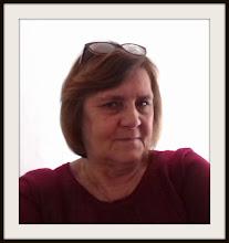 Sue Hickey