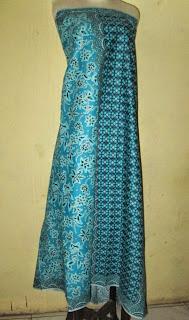 http://www.ok-rek.com/2014/11/bahan-batik-manis-cantik.html