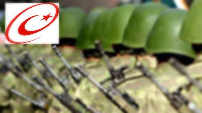 e-devlet askerlik yeri öğrenme sevk işlemleri