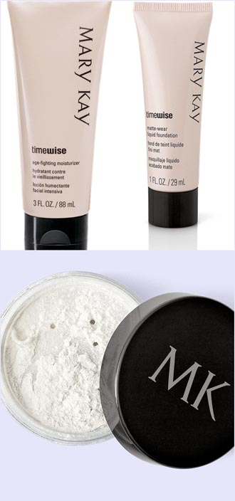 Midnight-maquillaje