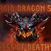 Guia Raid Dragon Soul - Madness of Deathwing
