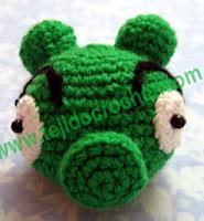 http://www.tejidocrochet.com/2013/09/18/amigurumi-angry-bird-cerdo-verde-en-tejido-crochet/?utm_source=feedburner&utm_medium=feed&utm_campaign=Feed%3A+TejidoCrochet+%28TEJIDO+CROCHET%29