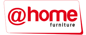 Turkey Home Furniture Manufacturers and Suppliers