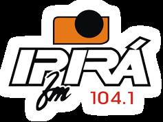 Rádio Ipirá FM de Ipirá ao vivo