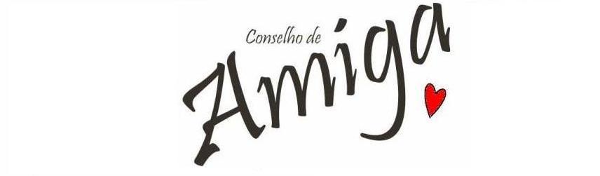 CONSELHO DE AMIGA