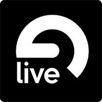 Ableton Live Suite 9.5 Full Version