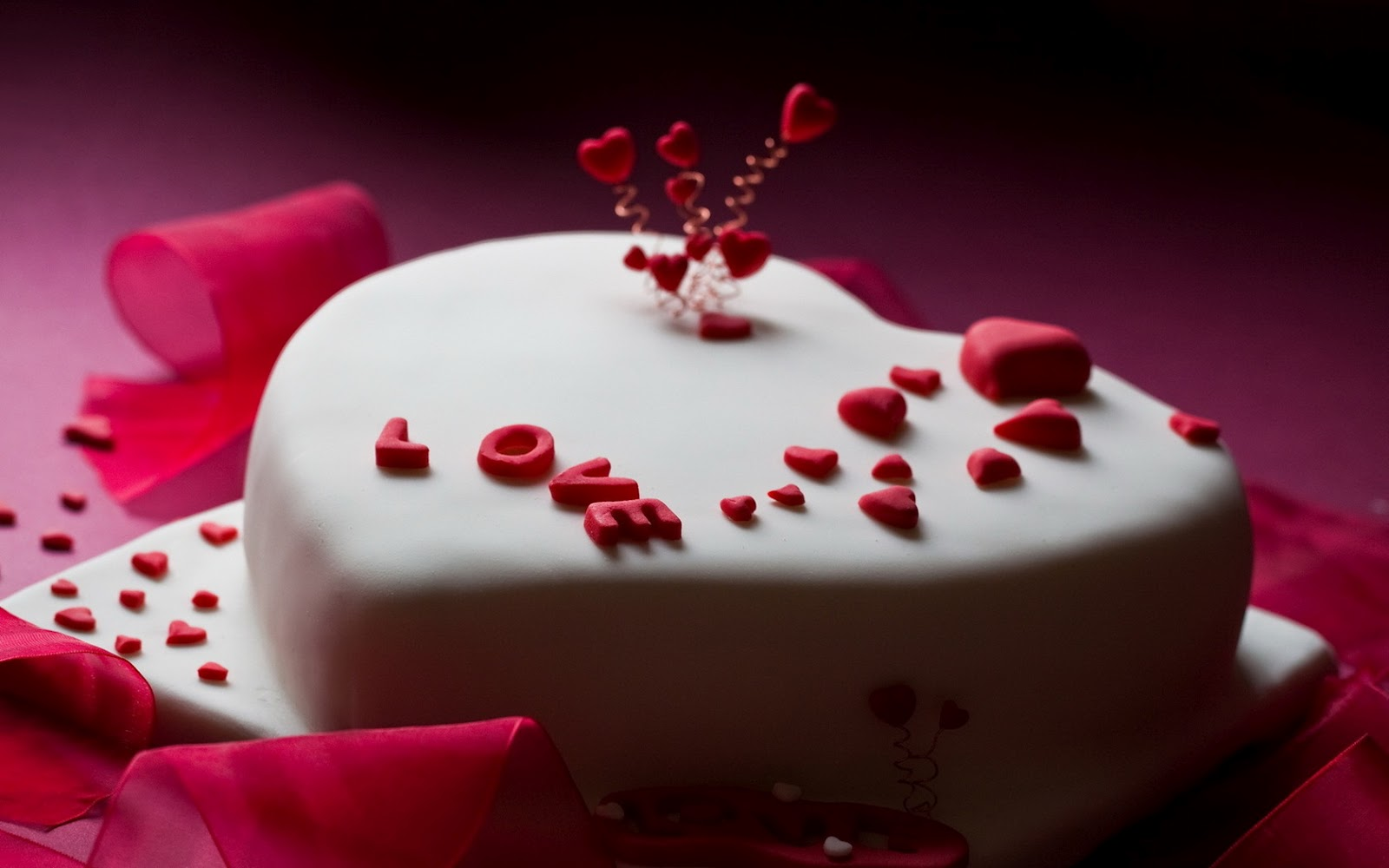 Download Love Cake Images : 10 Imagenes de Amor en Ingles - Love Images Fotos e ...