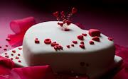 Corazón Imágenes de Amor - Love Images. Guardado en: Amor, Enamorados, . imagen de amor en ingles love images