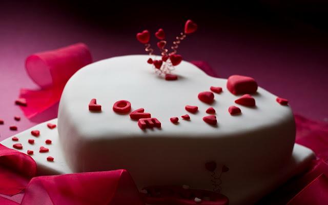 Corazón Imágenes de Amor - Love Images