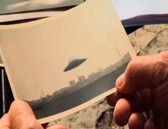 The friendship case, Aliens Contact Humans In Italy.