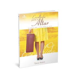 Adquira: Escolhida para o Altar