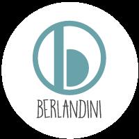 Berlandini Diseño Gráfico