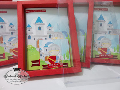 kit-colorir-caixa-luxo
