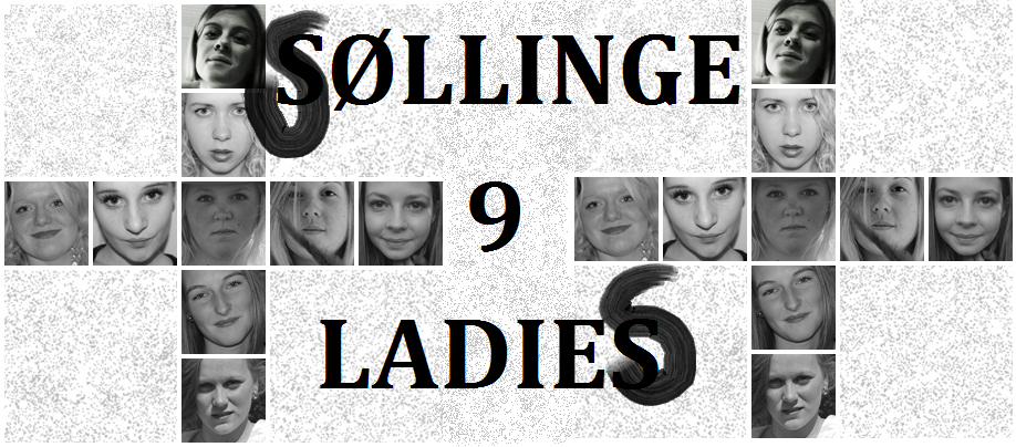 Søllinge ladies