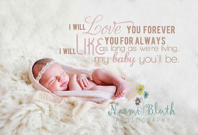 Boca Raton newborn photographer Naomi Bluth