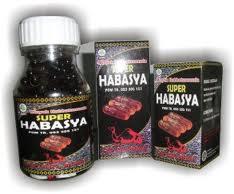 Super Habasya