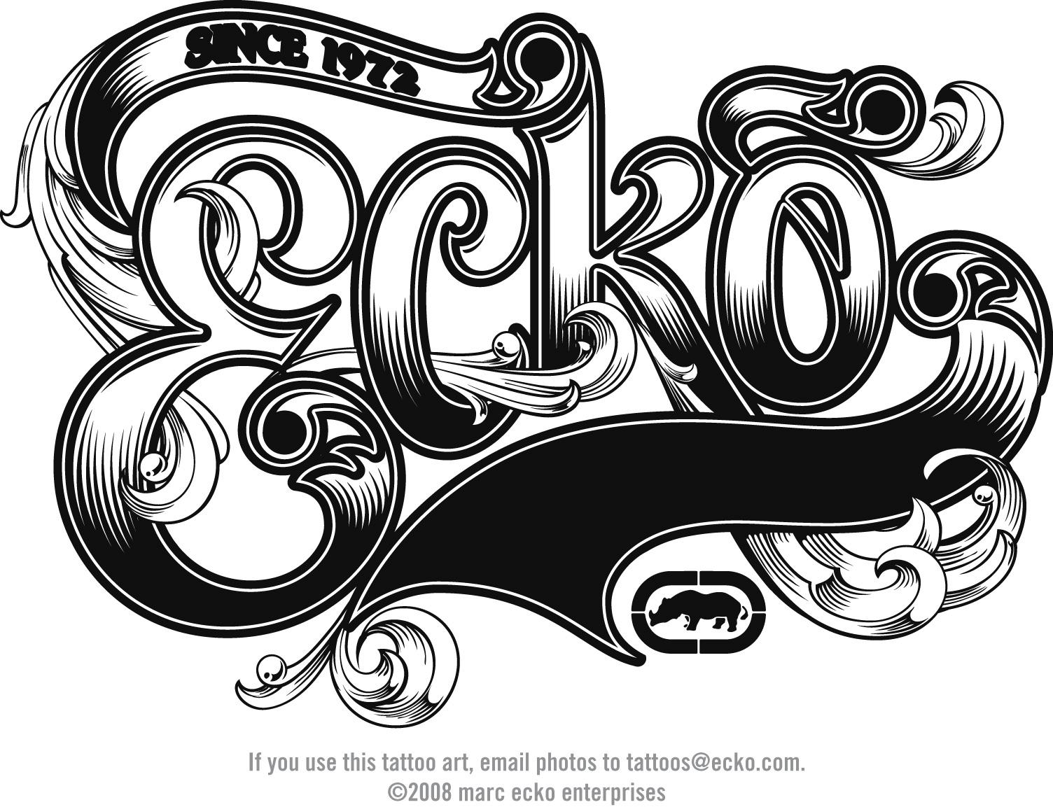 http://4.bp.blogspot.com/-FUG_LXjSv0w/UC80XOcpBYI/AAAAAAAAAmY/laxxZGI61YU/s1600/ecko_unltd_tattoo-8.jpg