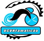UCVNF TV, clicar nesta  imagem para visionar: