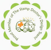 The Stamp Doctor