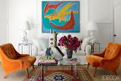#12 Carpet for Interior Design Ideas
