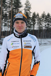 Veli-Matti & Riikka-Liisa