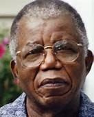 "Chinua Achebe ""Things Fall Apart"""