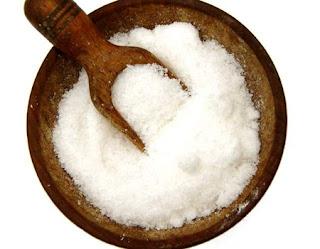 http://mustahabbah.blogspot.com/2015/10/manfaat-garam-untuk-kesehatan-dalam.html