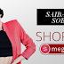 Conheça o Shopping Megafashion