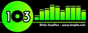 BEY FM