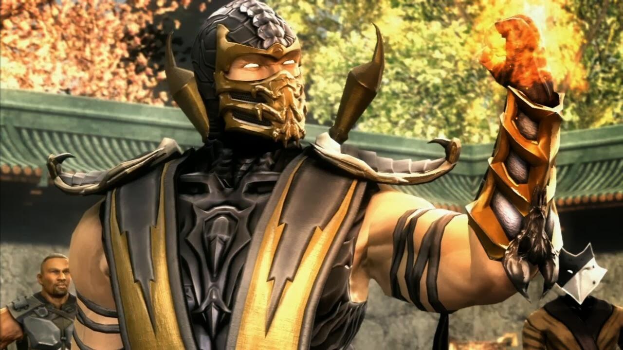 Mortal kombat komplete edition диск PS3. Нов. диск playstation3 batman ark