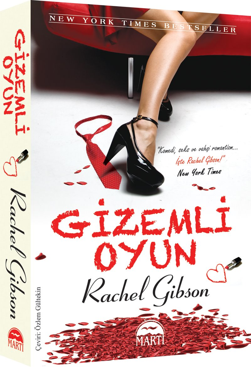 Sex lies and online dating rachel gibson epub